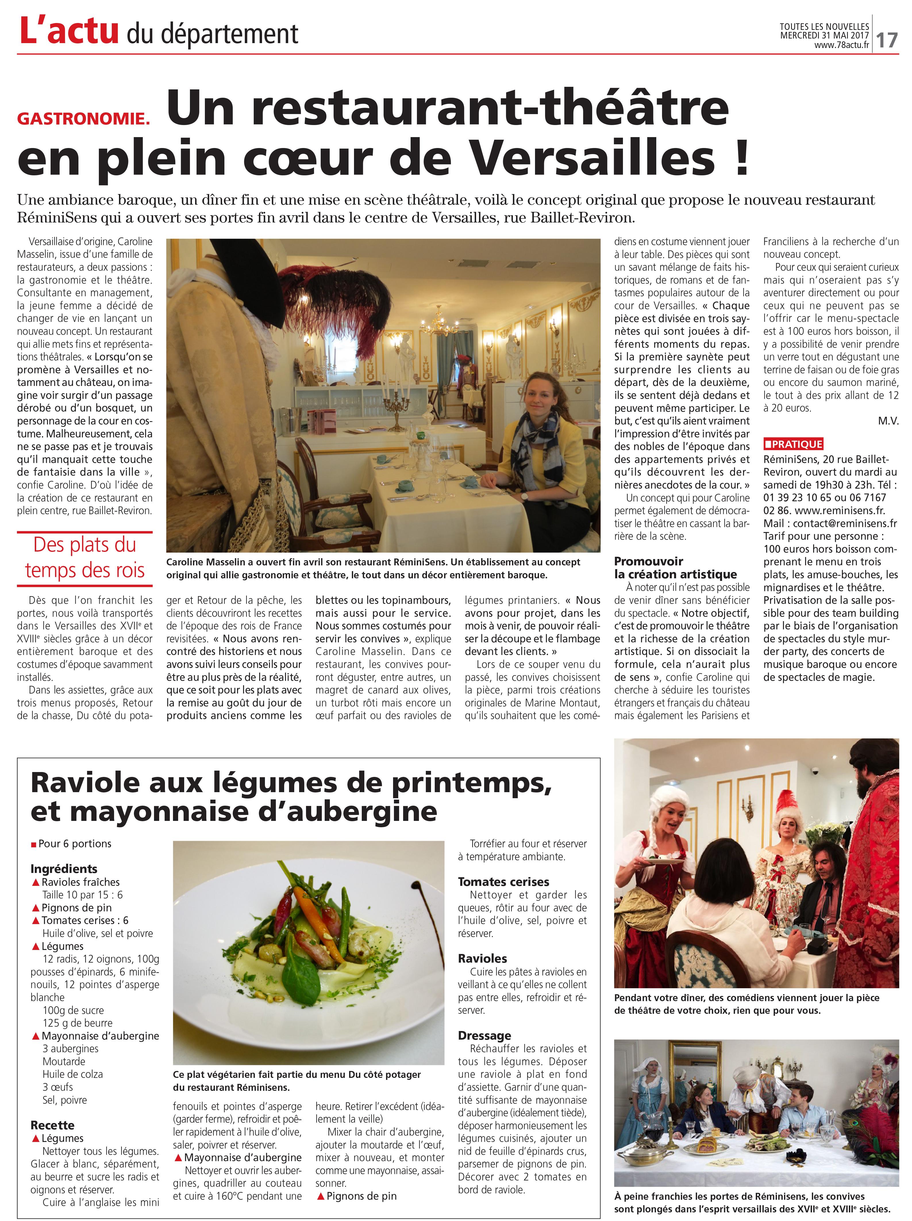 Article-les-nouvelles-de-Versailles