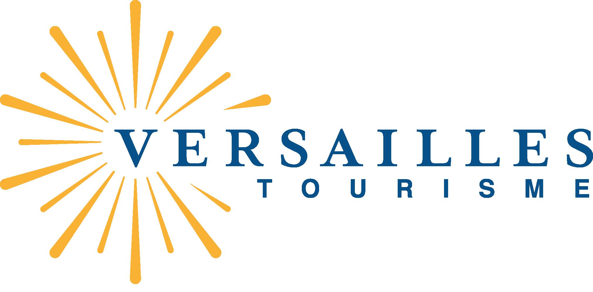 Partenaires - Office de Tourisme de Versailles