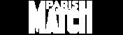 parismatch 2