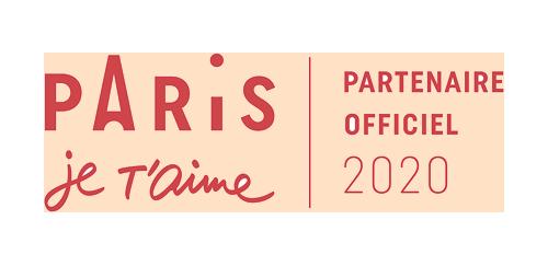 OTCP Logo Partenaire ReminiSens