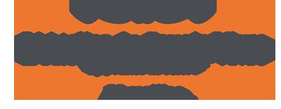 Logo Atelier du Savoir Vivre