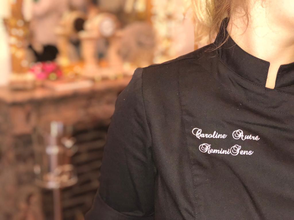 Chef-Cuisine-ReminiSens-copyright-ReminiSens.jpg